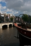 Dutch Canals