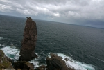 The Old Man Of Stoer